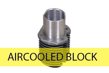 Aircool Block
